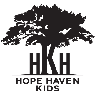Hope Haven Kids